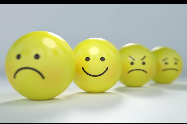 Imagen blog Consultorio de Fondos: Trabajo + Felicidad, ¿se puede combinar?.
