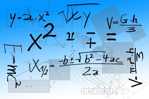 Imagen blog de Consultorio de  Fondos de 30 de Noviembre: Apóyese en la fórmula de la felicidad.