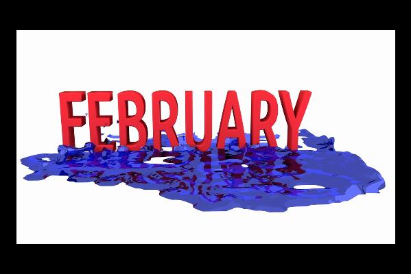 imagen de la noticia Estrategia de Inversión para empezar bien el mes de Febrero