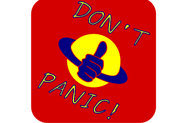 Imagen blog de Consultorio Fondos: Cómo actuar ante una pandemia de miedo