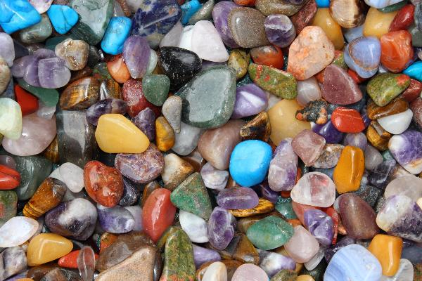 Imagen blog de Fondo del mes de Junio: un gran fondo en búsqueda de pequeñas gemas.