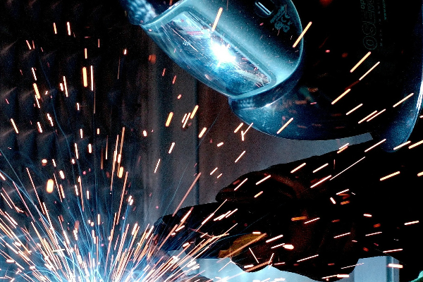 imagen de la noticia Consultorio Fondos: Del mundo virtual al industrial.