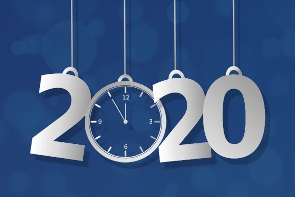 imagen de la noticia ¿Como iniciamos el 2020 en fondos de inversión?. Consultorio en Capital Radio