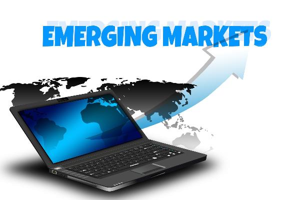 Imagen blog de Fondo TraderSecrets Febrero 2021: Bolsa Emergentes