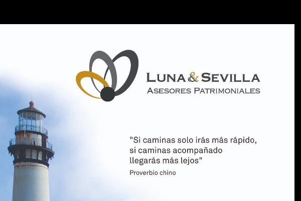 imagen de la noticia Video LUNA SEVILLA Asesores Patrimoniales