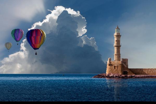 Imagen blog de Vemos oportunidades en USA,Europa y Asia para 2020