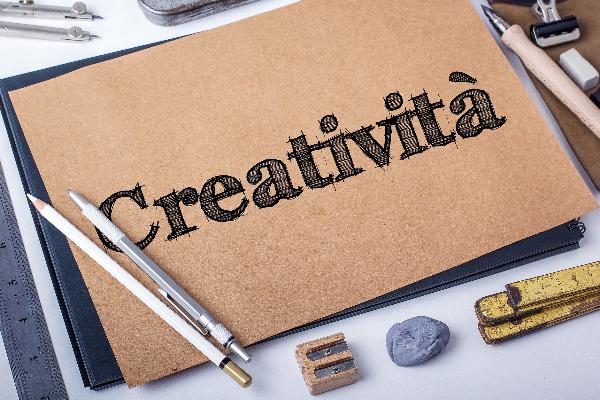 Imagen blog Consultorio Fondos 25/01/2021: Formación para una mente abierta y creativa.