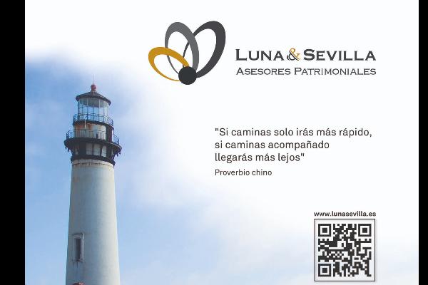 Imagen blog CANAL YOUTUBE Luna Sevilla AP